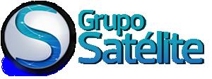 Grupo Satelite